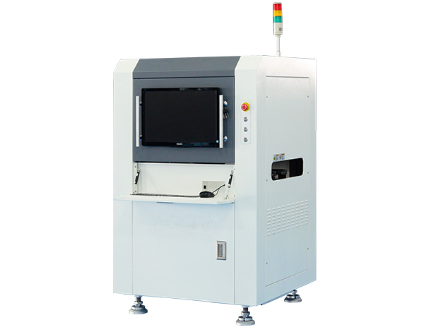 tmt-9000s-small